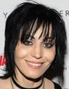 Booking Info for Joan Jett