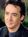 Booking Info for John Cusack