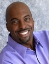 Booking Info for John Salley