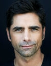Booking Info for John Stamos