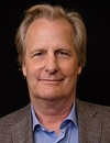 Booking Info for Jeff Daniels