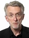 Booking Info for Jeff Jarvis