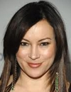 Booking Info for Jennifer Tilly