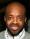 Booking Info for Jermaine Dupri