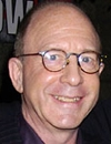 Booking Info for Jerry Saltz