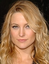 Booking Info for Kate Hudson
