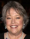 Booking Info for Kathy Bates
