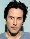 Booking Info for Keanu Reeves