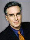 Booking Info for Keith Olbermann