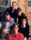 Booking Info for Kids in the Hall