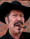 Booking Info for Kinky Friedman
