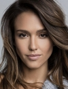 Booking Info for Jessica Alba