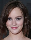 Booking Info for Leighton Meester