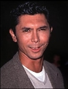 Booking Info for Lou Diamond Phillips
