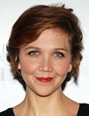 Booking Info for Maggie Gyllenhaal