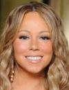 Booking Info for Mariah Carey