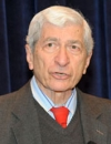 Booking Info for Marvin Kalb