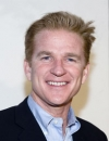 Booking Info for Matthew Modine