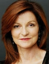 Booking Info for Maureen Dowd