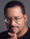 Booking Info for Michael Eric Dyson