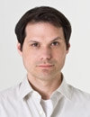 Booking Info for Michael Ian Black
