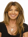 Booking Info for Nina Garcia