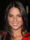 Booking Info for Olivia Munn