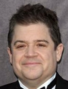 Booking Info for Patton Oswalt
