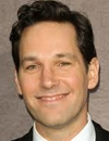 Booking Info for Paul Rudd