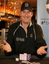 Booking Info for Phil Hellmuth