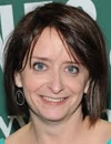 Booking Info for Rachel Dratch