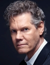 Booking Info for Randy Travis