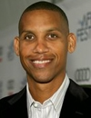 Booking Info for Reggie Miller