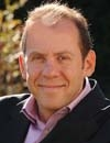 Booking Info for Ricardo Semler