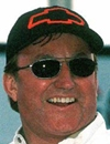 Booking Info for Richard Childress