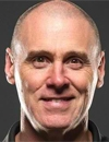 Booking Info for Rick Carlisle