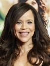Booking Info for Rosie Perez