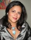 Booking Info for Maya Soetoro-Ng