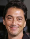 Booking Info for Scott Baio