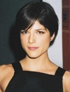 Booking Info for Selma Blair