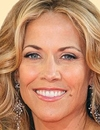 Booking Info for Sheryl Crow
