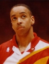 Booking Info for Spud Webb