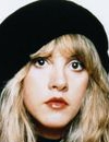 Booking Info for Stevie Nicks
