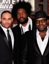Booking Info for The Roots