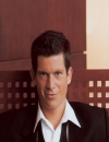 Booking Info for Tim Henman