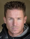 Booking Info for Felix Baumgartner