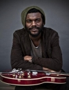 Booking Info for Gary Clark Jr.