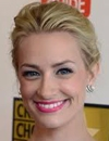 Booking Info for Beth Behrs