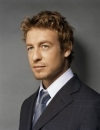 Booking Info for Simon Baker