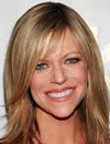 Booking Info for Kaitlin Olson